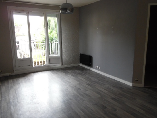 location appartement SAINT MICHEL 2 pieces, 40m