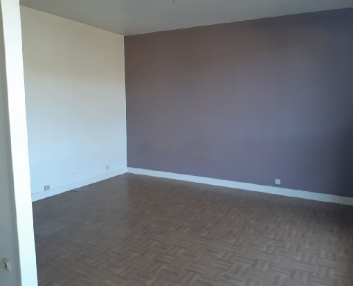 location appartement EVREUX FAUBOURG ST LEGER 1 pieces, 25m